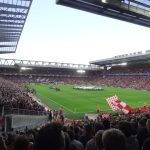 Liverpool - Hoffenheim, barrage retour de LdC