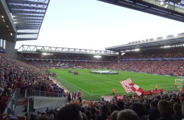 Liverpool – Hoffenheim, barrage retour de LdC