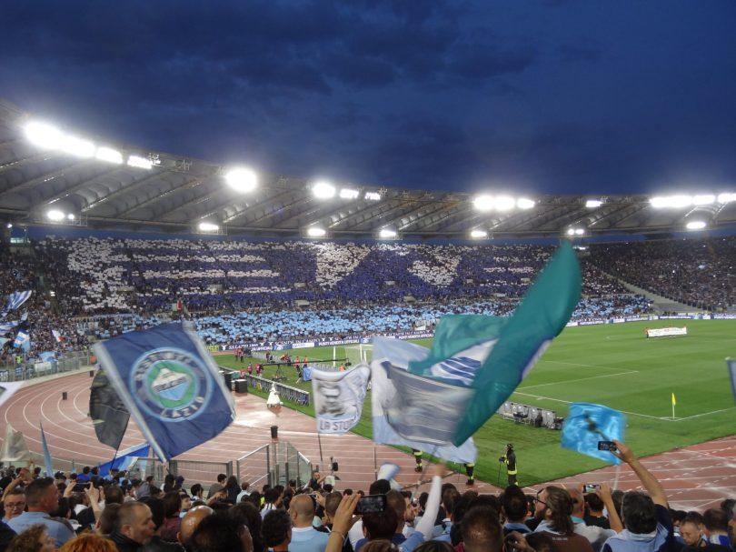 Lazio - Inter, une lutte directe à la LdC