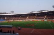 stade national de corée du nord