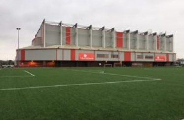 Walsall – Sunderland, League One et Aston Villa Ladies – London Bees