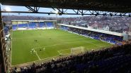stade tranmere rovers