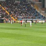 Kasimpasa - Fenerbahçe