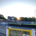 Carl Zeiss Jena - 1.FC Magdeburg
