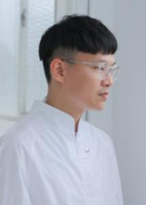 Daniel Jianing Liu