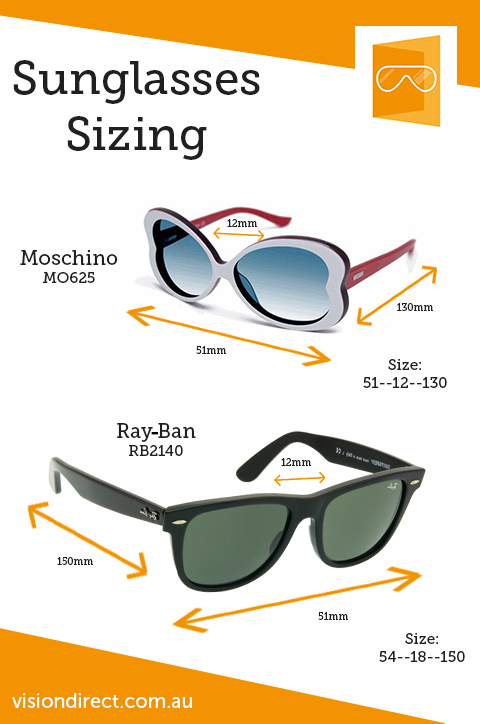 12932d50baf93 When browsing our wide range of sunglasses and glasses