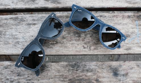 5d5ad6d2bb smartbuyglasses-denim-ray-ban-wayfarer-1