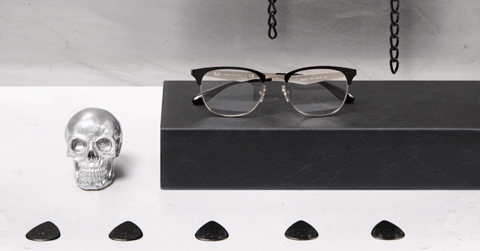 ray-ban-metal-heads-collection