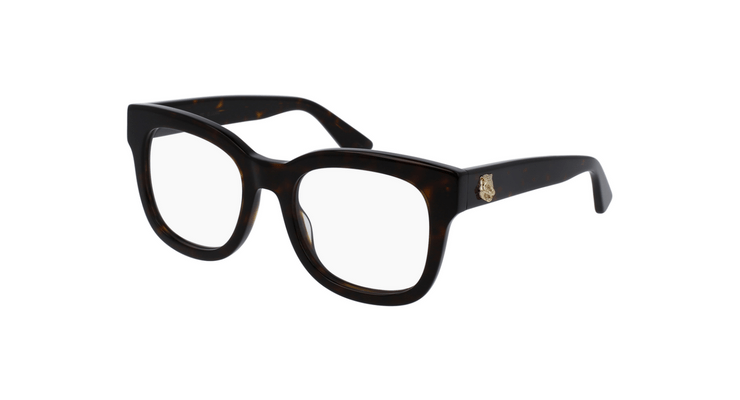 f8d0034d7d4 Gucci-GG0033O-002. Oversized glasses are all the ...