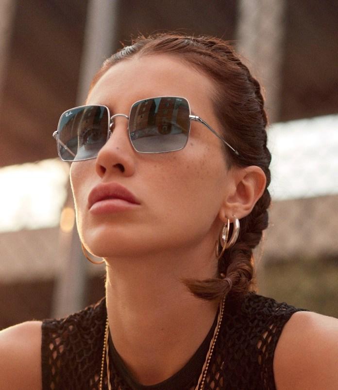 ray ban student discount, ray ban, sunglasses
