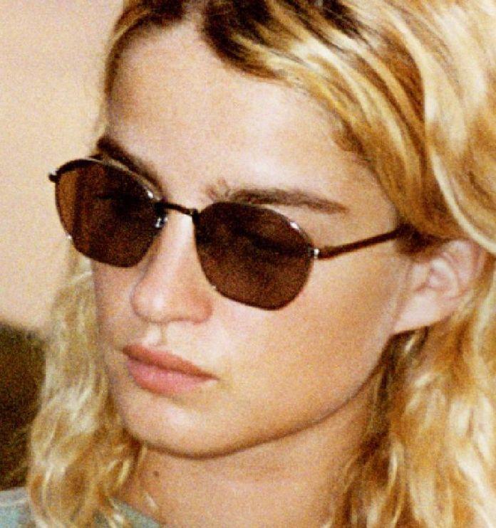 persol, sunglasses