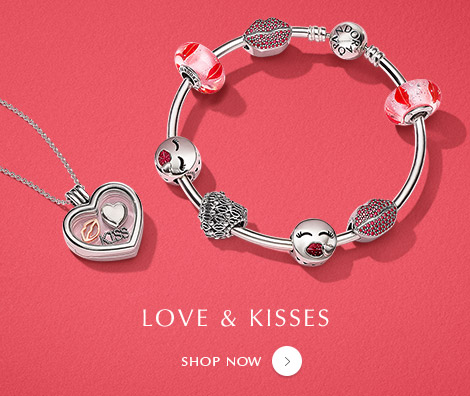 Pandora Jewelry Customer Service Australia Style Guru