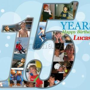 Birthday-Photo-Collage-5