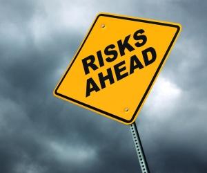 Image result for risky