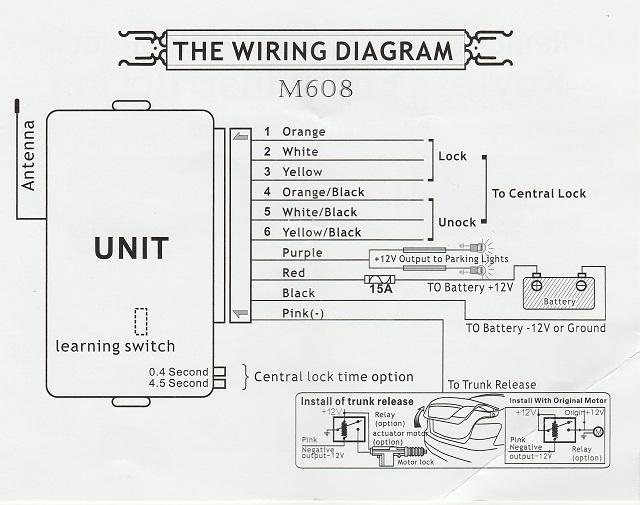 18155?resize\=640%2C505 universal keyless entry wiring diagram gandul 45 77 79 119  at gsmportal.co