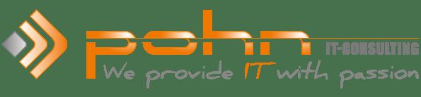 POHN IT-Consulting GmbH (Switzerland)