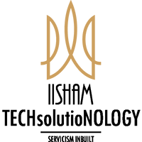 IISHAM TECHsolutioNOLOGY Private Limited (India)