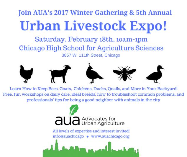 5th-annual-urban-livestock-expo