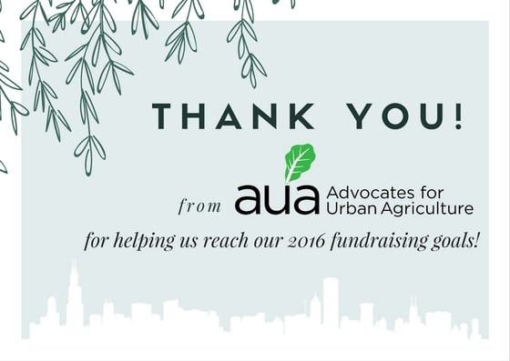 thank-you-2016-donation-drive-1