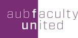 AUBFUn-Logo (1)