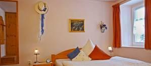 Zimmer Kornblume