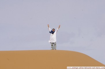 activites-randonnees-excursions-auberge-restaurant-safran-taliouine-maroc-002