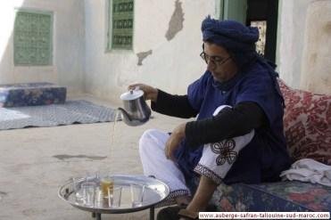 activites-randonnees-excursions-auberge-restaurant-safran-taliouine-maroc-003