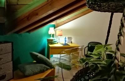 Suite Jungle