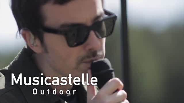musicastelle-outdoor-2020-mp4