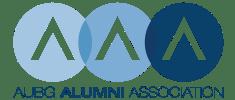 AAA_Logo_RGB_235x100