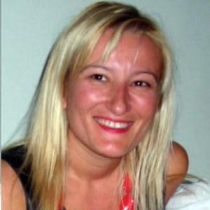 Simona Parvanova