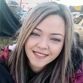 Tijana Stevanovic