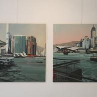 exposition-made-in-hong-kong-paris-peintures-michelle-auboiron-10 thumbnail