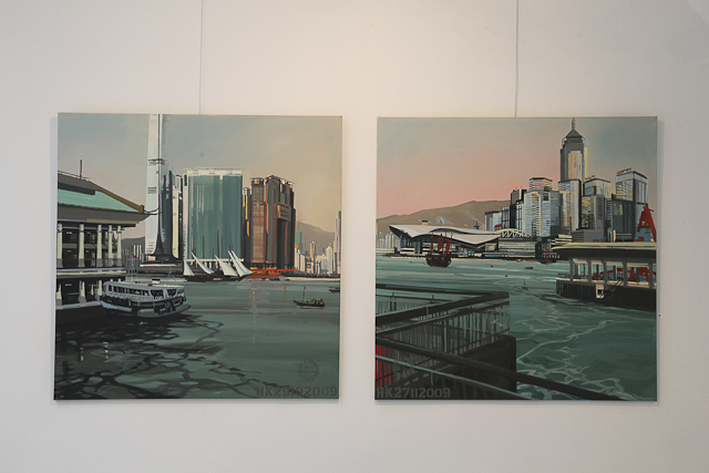 exposition-made-in-hong-kong-paris-peintures-michelle-auboiron-10