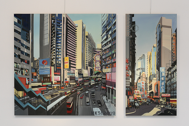 exposition-made-in-hong-kong-paris-peintures-michelle-auboiron-11