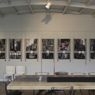exposition-made-in-hong-kong-paris-peintures-michelle-auboiron-14 thumbnail