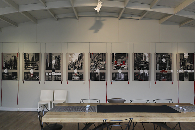 exposition-made-in-hong-kong-paris-peintures-michelle-auboiron-14
