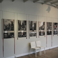 exposition-made-in-hong-kong-paris-peintures-michelle-auboiron-15 thumbnail
