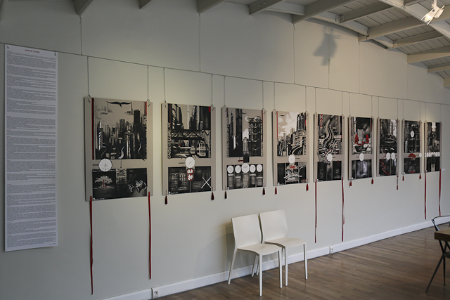exposition-made-in-hong-kong-paris-peintures-michelle-auboiron-15