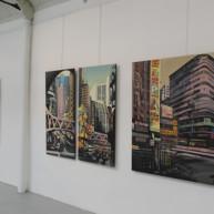 exposition-made-in-hong-kong-paris-peintures-michelle-auboiron-18 thumbnail
