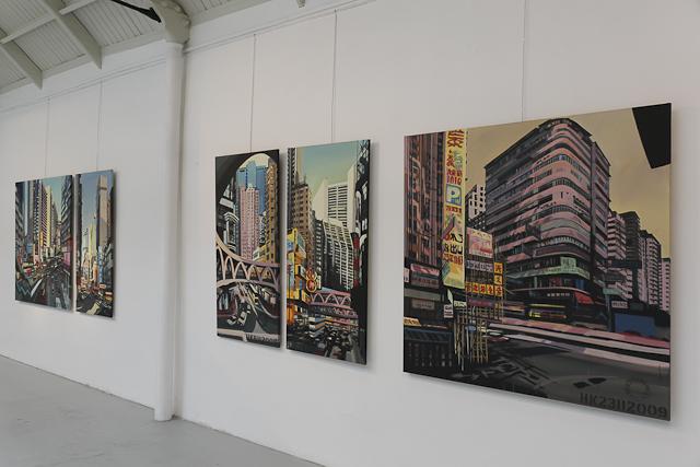 exposition-made-in-hong-kong-paris-peintures-michelle-auboiron-18