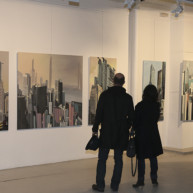 exposition-made-in-hong-kong-paris-peintures-michelle-auboiron-22 thumbnail