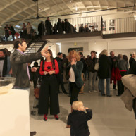 exposition-made-in-hong-kong-paris-peintures-michelle-auboiron-3 thumbnail