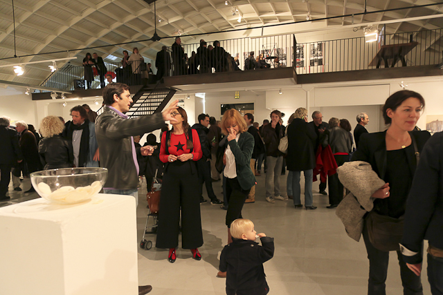 exposition-made-in-hong-kong-paris-peintures-michelle-auboiron-3
