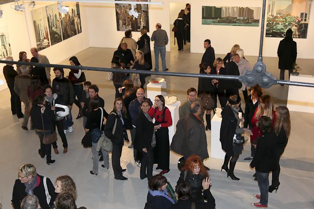 exposition-made-in-hong-kong-paris-peintures-michelle-auboiron-5