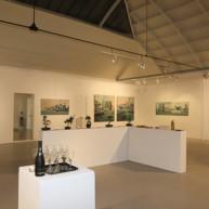 exposition-made-in-hong-kong-paris-peintures-michelle-auboiron-7 thumbnail