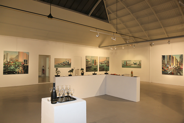 exposition-made-in-hong-kong-paris-peintures-michelle-auboiron-7