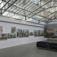 exposition-paint-in-la-habana-peintures-michelle-auboiron-paris-kiron-galerie-10 thumbnail