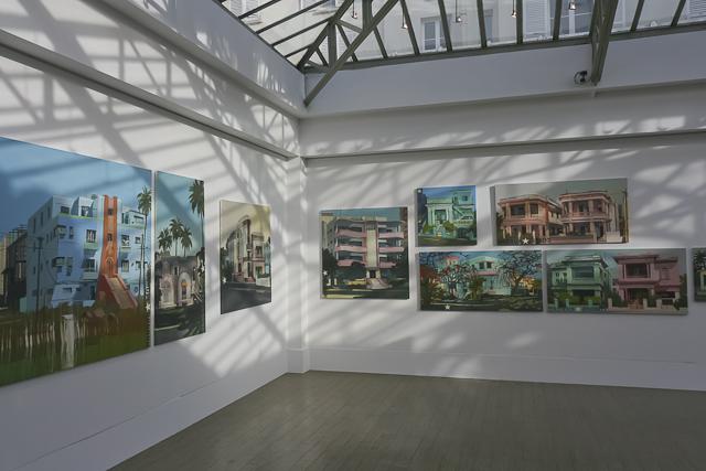 exposition-paint-in-la-habana-peintures-michelle-auboiron-paris-kiron-galerie-15