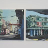exposition-paint-in-la-habana-peintures-michelle-auboiron-paris-kiron-galerie-24 thumbnail